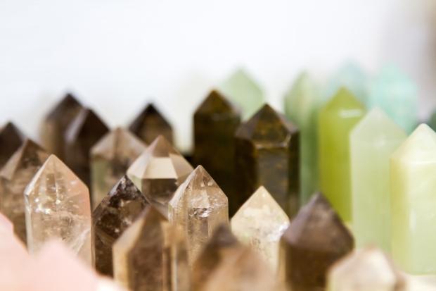 CrystalPoints1