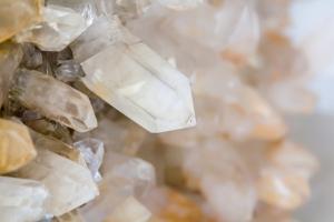 CrystalPoints2