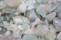 Crystals1
