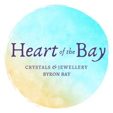 Heart of the Bay Byron Bay
