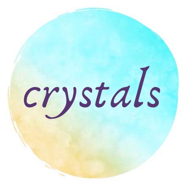 HeartoftheBayCrystals