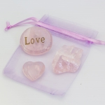 LoveCrystalPouch
