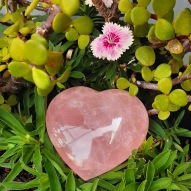 Heart of the Bay - Crystals Byron Bay
