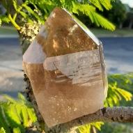 Heart of the Bay - Byron Bay Crystals