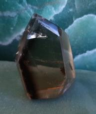 Crystals to uplift at Heart of the Bay Byron Bay Crystals