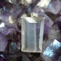 Clear Quartz Crystals for the Solsitce - Byron Bay Crystals - Heart of the Bay