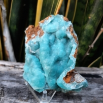 Crystals for the Solsitce - Byron Bay Crystals - Heart of the Bay